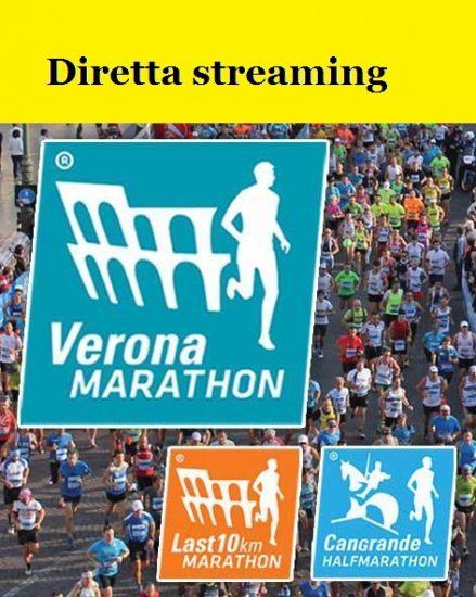 verona-marathon-2016