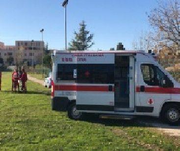 Muore 52enne mentre fa Jogging ad Ancona