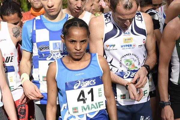 Uccisa Maratoneta etiope in Francia, Zenash Gezmu aveva 27 anni