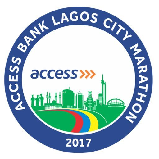 Access-Bank-Lagos-City-Marathon