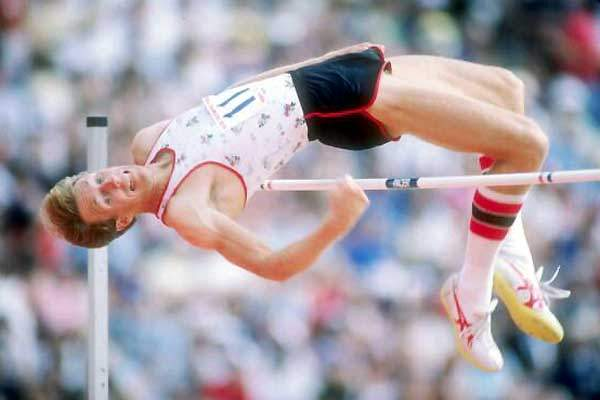 Grandi sfide del salto in alto: Stones vs Wszola  (1976-78) e Babakova (91-04) vs Yelesina (90-03)- di Giuseppe Baguzzi