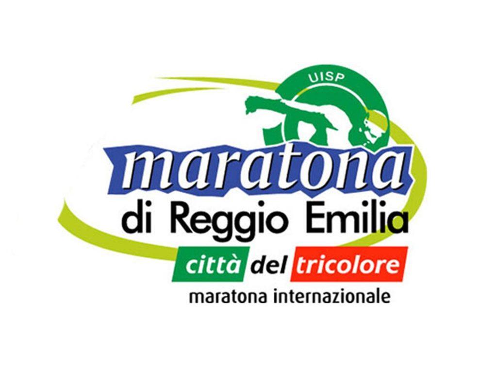 Risultati  Maratona di Reggio Emilia-Città del Tricolore, vincono Simukeka eTsehai