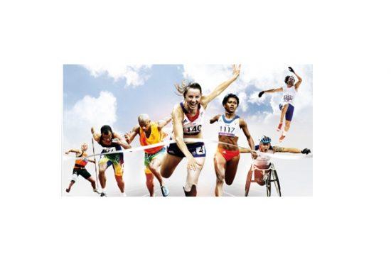 Mondiali Atletica Calendario.Atletica Paralimpica Ecco Il Calendario Gare 2018