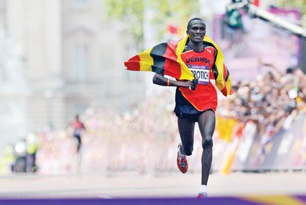 Maratona di Fukuoka, la 71esima edizione in scena domenica 3 Dicembre
