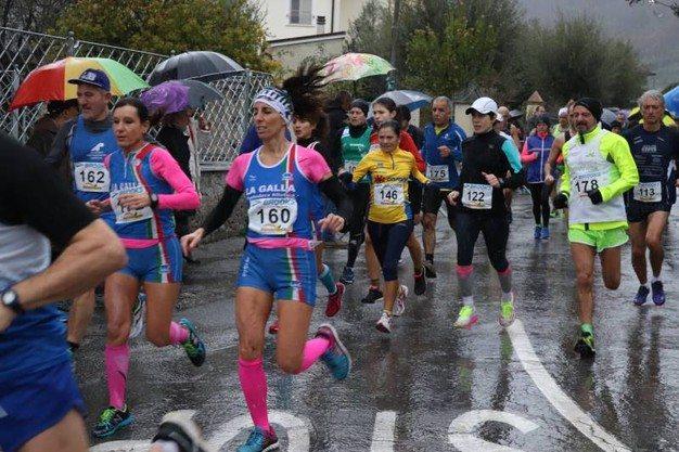Il video del Trofeo Santo Stefano di Firenze