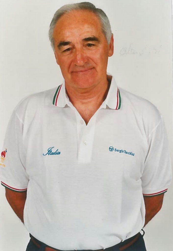Campionati Italiani 10.000 metri 2018 a Ferrara nel ricordo di Giampaolo Lenzi