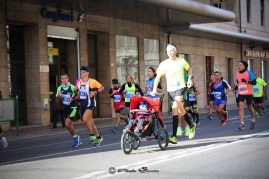 runner-stroller2-mb-Copia