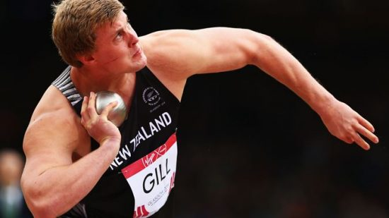 shotput-jacko-gill-in-action-during-the-mens-shotput-getty-images