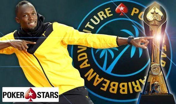 """Usain Bolt, ecco l'ultima """"sparata"""" sul suo futuro lontano dall'atletica"""