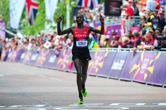 Abel+Kirui+Olympics+Day+16+Athletics+uv8M4VPZIZel