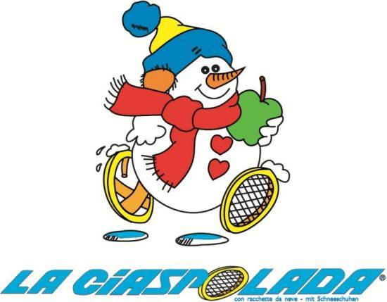 Logo_ciaspolada