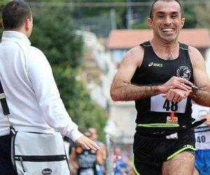Muore a 38 anni runner trapanese mentre stava correndo