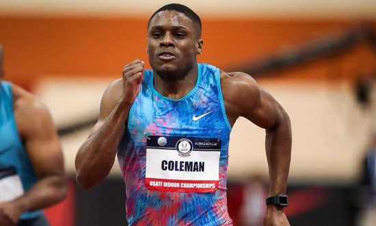 Christian-Coleman-US-Indoors-2018-by-Victah-Sailer-1250x750