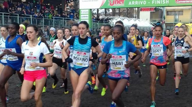 Insulti ad un runner, non si placano le polemiche alla Cinque Mulini
