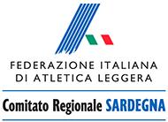 Vietata la SoloWomenRun a Cagliari, la fidal sardegna diffida le atlete a partecipare