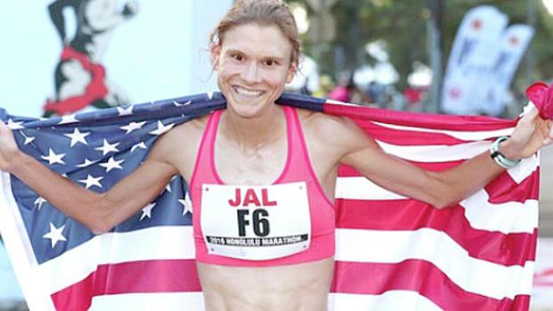 Maratona: doppio record del mondo indoor!