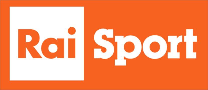 Domani la differita della Treviso Marathon su Raisport