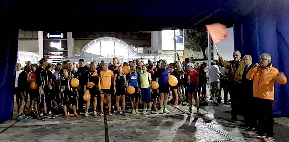 "Tornano a Mestre i martedì sera degli ""Alì Corri X"""