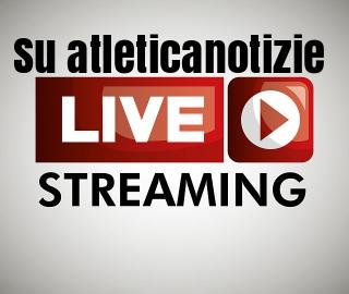 LIVE la Maratona di Amburgo domenica 29 aprile-streaming e risultati in tempo reale