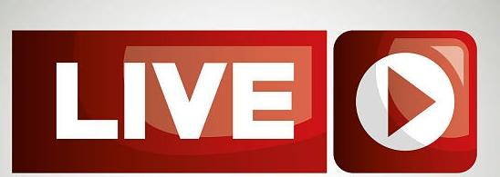 LIVE la Maratona di Londra: diretta streaming e risultati in tempo reale