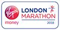LIVE domani la Maratona di Londra e Vienna con streaming e risultati in tempo reale