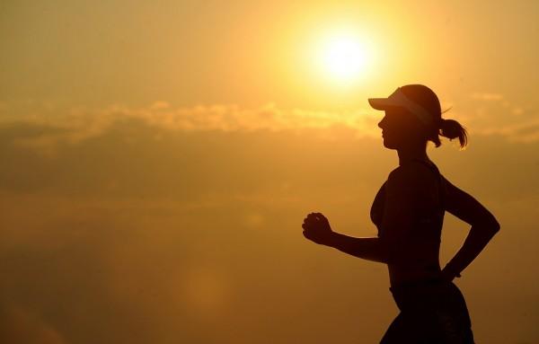 Tragedia nella Maratona: muore una runner 43enne in Sudafrica