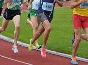Risultati 10.000 m. su pista., ecco tutti i campioni regionali