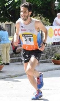 Risultati ''Trofeo Artidoro Berti'': vincono Simone Gamenoni e Romina Sedoni