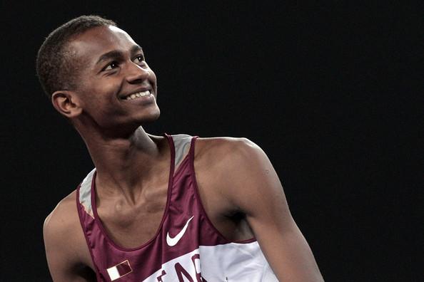 Risutati Doha, Barshim e Samba illuminano la prima tappa della Diamond League