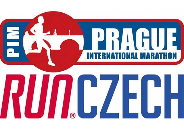LIVE domani la Maratona di Praga - streaming e risultati in tempo reale