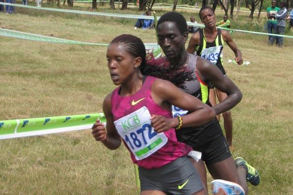 Shock nel mezzofondo keniano, muore Sheila Chepng'etich bronzo mondiale U20