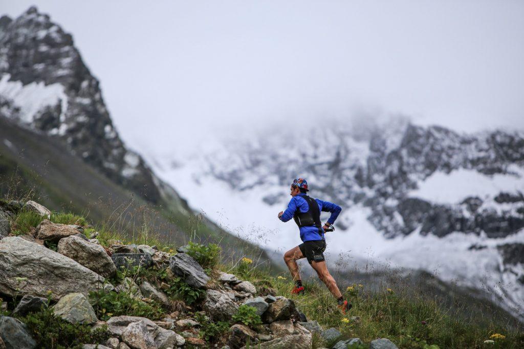 Mondiali Trail Spagna: oggi la gara con 10 azzurri
