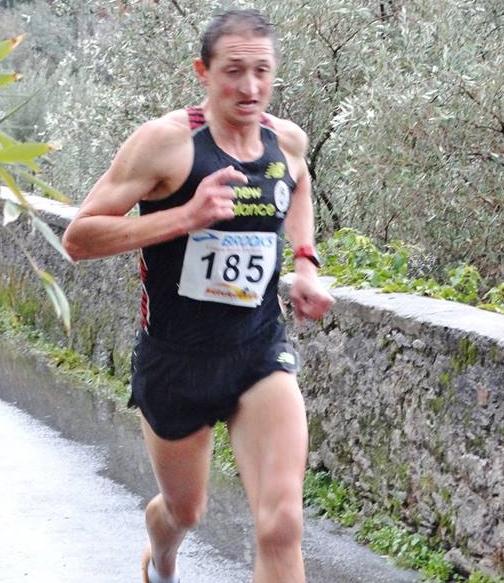 """Risultati """"Memorial Alessandro Bargellini"""": vincono Massimo Mei e  Damiana Lupi"""
