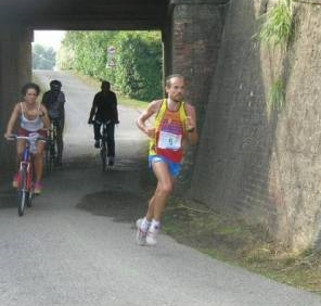 "Risultati ""Trofeo Natale Tamburini"": vincono Jury Picchi e Roberta Toni"