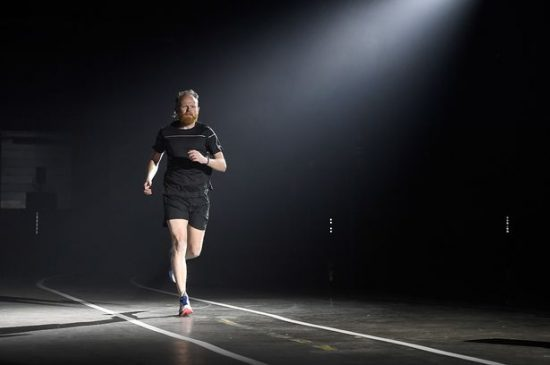 PROD-ASICS-Launches-The-Blackout-Track-In-London