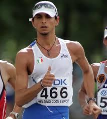Marco De Luca vince il Trofeo Cristiana Pellino, in memoria della marciatrice azzurra scomparsa prematuramente