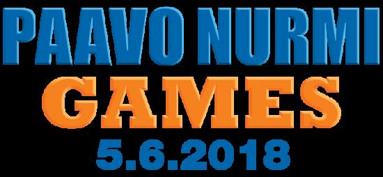logo_2018