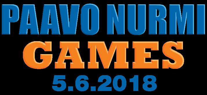 """Ai Paavo Nurmi Games grande meeting con i giavellottisti che sognano """"L'isola""""-La diretta STREAMING"""