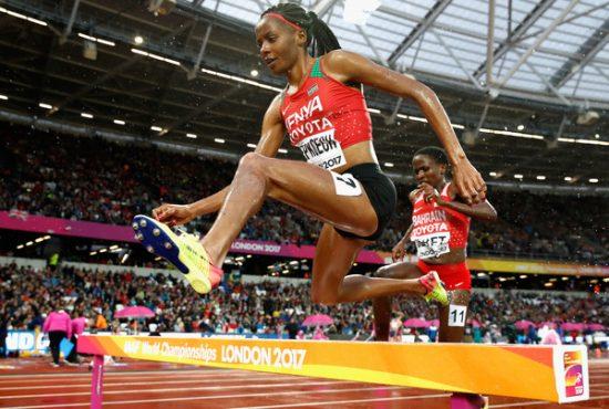 Beatrice+Chepkoech+16th+IAAF+World+Athletics+n46QsVhAIe4l