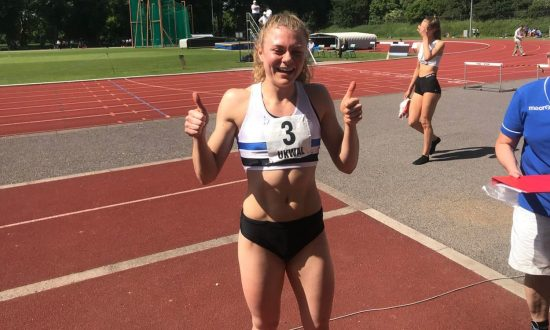Beth-Dobbin-Scottish-200m-record-Eton-2018-by-Steve-Smythe-1250x750 (2)