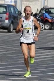 """Risultati terza edizione della corsa """"Vagando per il Montalbano''"""