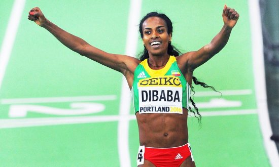 Genzebe-Dibaba-Portland-2016-by-Mark-Shearman-1250x750