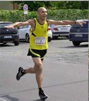 "Risultati ""Trofeo Raoul Bellandi"" di Montecatini Terne"