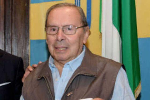 Lutto Veronamarathon: è morto il Patron Dario Bergamini