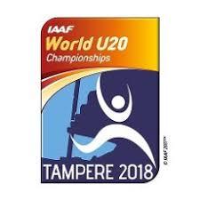 Mondiali Tampere: oggi la 4^ giornata,  l'orario e gli azzurri in diretta streaming