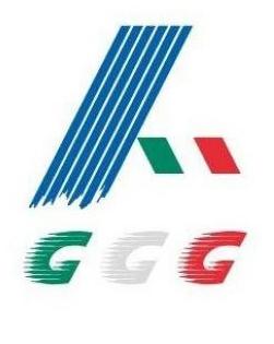 Gruppo giudici Emilia Romagna: il video per reclutare nuovi volontari