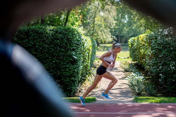 Maratona: Shalane Flanagan ci ripensa: niente pensione, obiettivo tornare a vincere New York