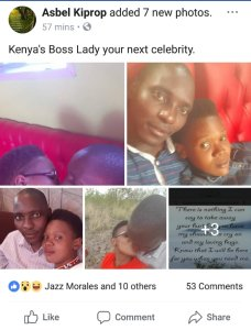 Shock KIPROP: per vendetta posta foto mentre amoreggia con la moglie dell' uomo che lo ha denunciato per doping