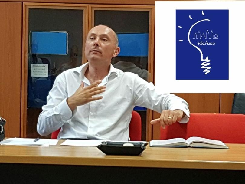 Costituzione Comitato Regionale Associazione Italiana Avvocati dello Sport