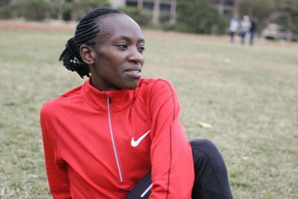Positiva la vincitrice della Maratona di Milano